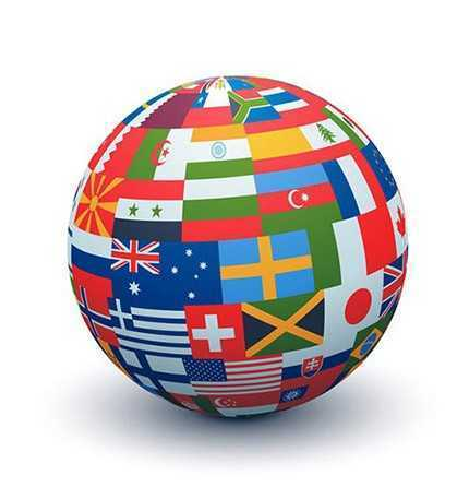 Заказать многоязычность на сайте top-bit