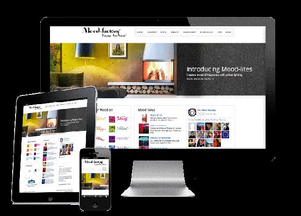 Мы предлагаем различные услуги связанные с вашим сайтом на wordpress.