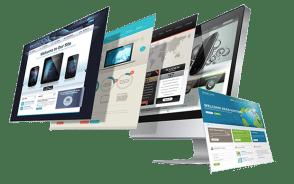 Заказать разработку сайта можtnt у нас на сайте top-bit.ru