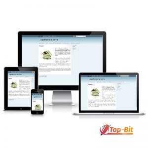 купить Сайт о заработке в интернете