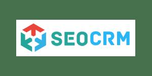 Логотип партнера SeoCRM