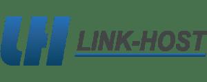 Партнер Top-Bit Link-host
