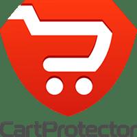 Логотип CartProtector - Компания партнер Top-Bit