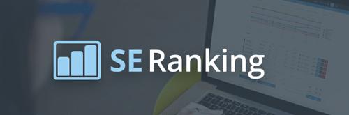 SE Ranking