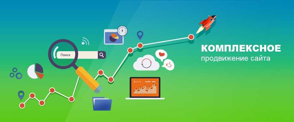 Уникальные интернет-решения для вашего бизнеса Top-Bit - Купить сайт для заработка, магазин сайтов