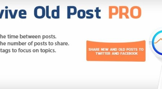 Гарантии раскрутка сайта продвижение post new topic создание и продвижение сайта серпухов