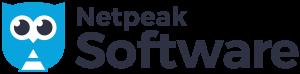 NetPeak Партнеры top-bit