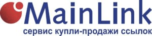 Заработок на MainLink