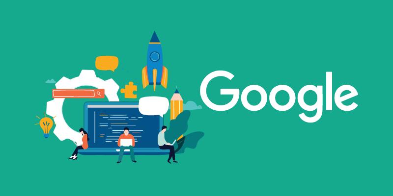 важность тайтлов для google