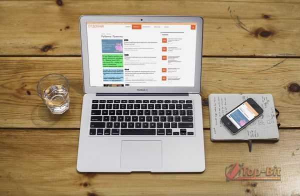 Купить готовый Автонаполняемый развлекательный сайт Отдохни!