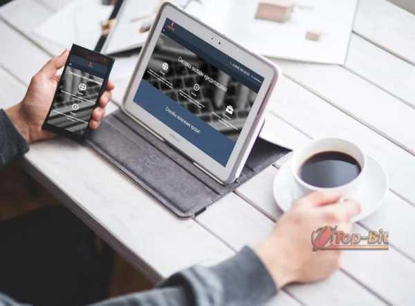 купить Сайт по выдаче Кредитов KreditBox