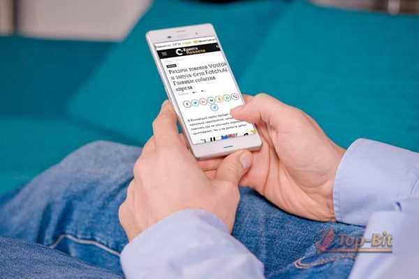 Купить Автонаполняемый финансовый сайт Крипто новости