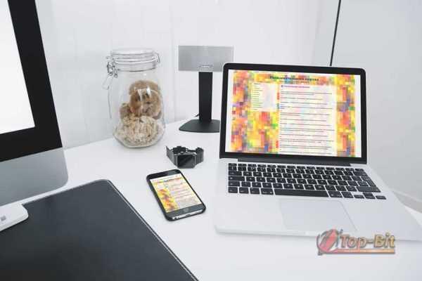 Купить Юмористический блог