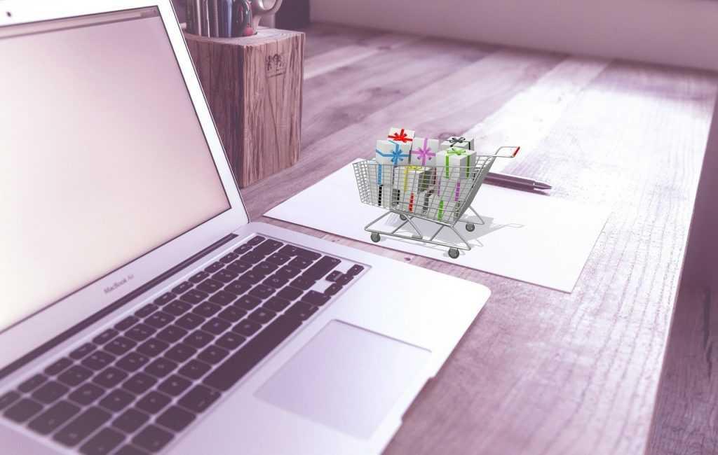 Стоимость сайтов