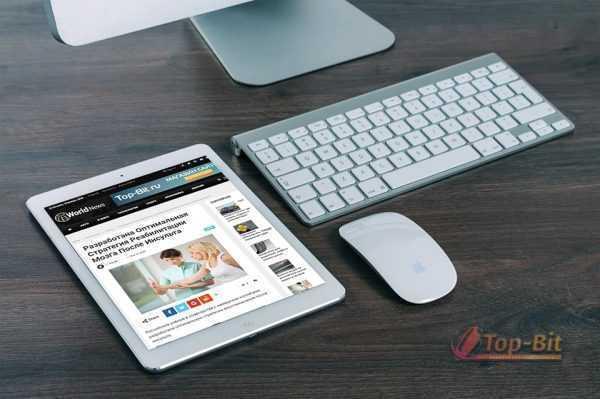 Купить Портал Новости в Мире