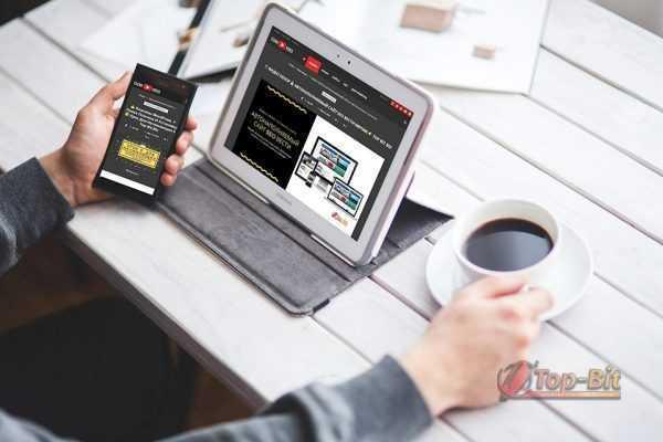 Купить Сайт для Видео блогера
