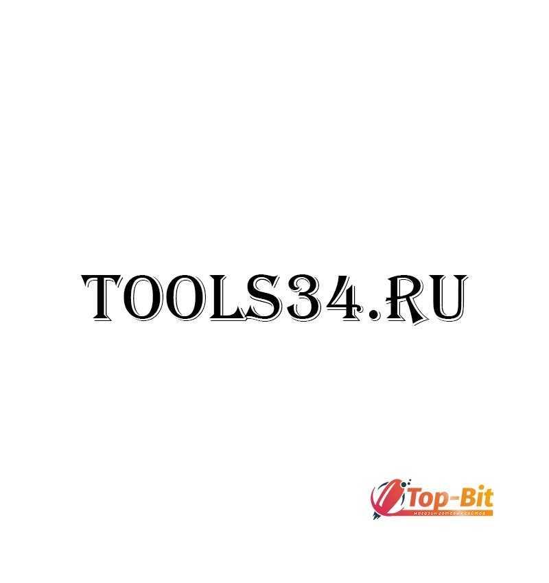 Купить трастовый домен tools34.ru