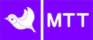 Телефония МТТ Бизнес