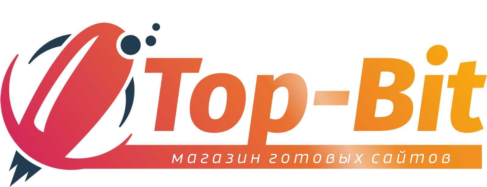 🛒 Top-Bit.biz
